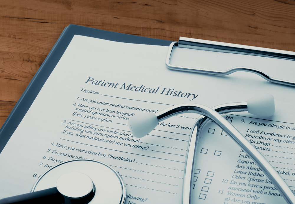 Patient_medical_history_chart