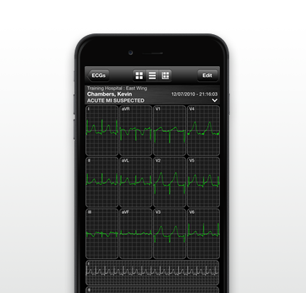 airstrip_healthcare_app