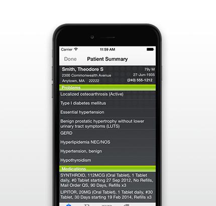 allscripts_remote_app