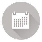 icon-Scheduling_Software