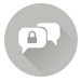 icon-Secure_Messaging