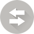 icon-transfer_shifts