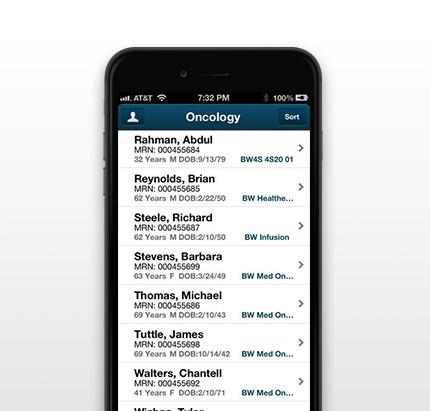physician-express-2-app