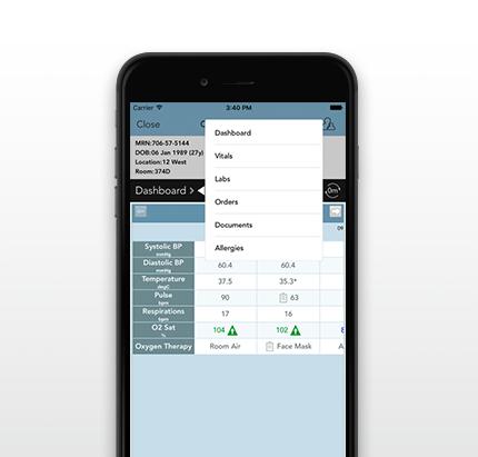 vital_hub_chart_app