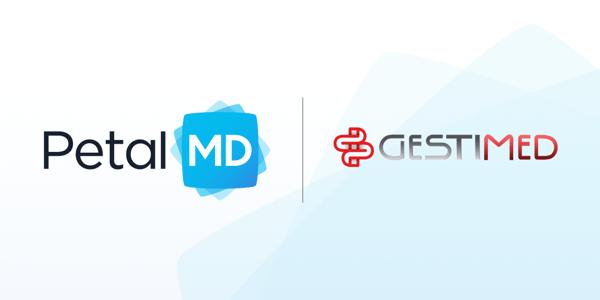 PetalMD Gestimed Acquisition