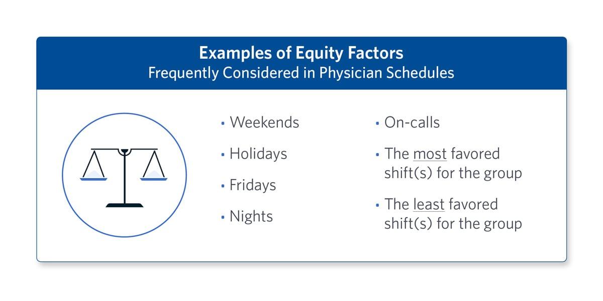 blog113-equity-factors