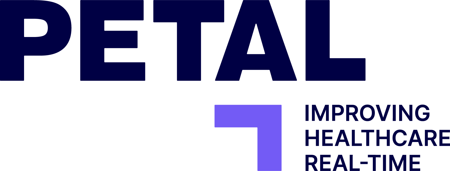 Petal new logo
