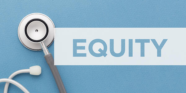 Equity in Physician Shift Distribution