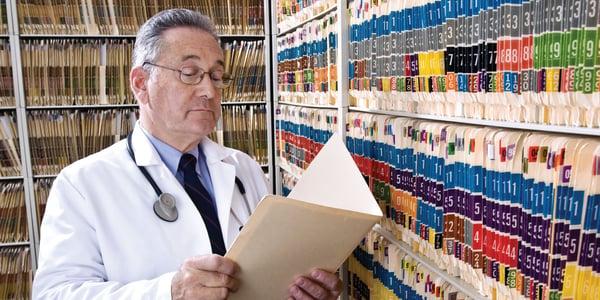 Adopt Innovative Technology Healthcare