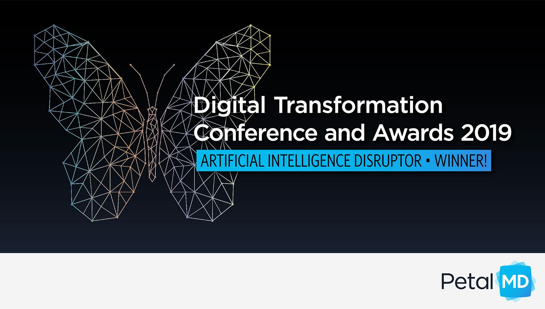 Screen-blog138-digitaltransmationawards-BC_EN